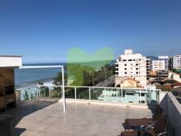 Título do anúncio: Apartamento para aluguel, 3 quartos, 3 suítes, 1 vaga, Praia do Pecado - Macaé/RJ