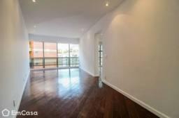 Título do anúncio: Apartamento à venda com 2 dormitórios em Lagoa, Rio de janeiro cod:32522