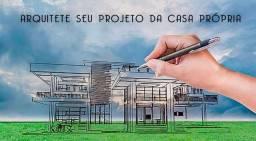 F11- Construa Sua Chácara em Igaratá