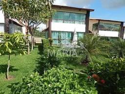 Casa à venda de Condomínio em Gravatá-PE por 750 MIL! codigo:2376