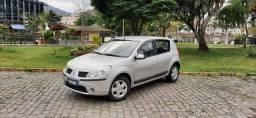 Título do anúncio: Renault Sandero Privilège 1.6 16V (flex)