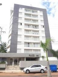 Título do anúncio: Apartamento com 3 dormitórios, 117 m² - venda por R$ 800.000,00 ou aluguel por R$ 3.000,00