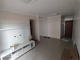 Alugo apartamento 3/4 no Máximo Club no Cabula (2 suítes)