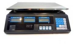 Balança Eletrônica Digital 40kg
