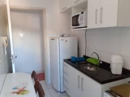 Título do anúncio: Apartamento para aluguel com 44 metros quadrados com 1 quarto