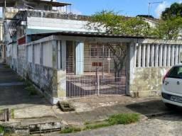 Vendo Casa no Bairro do Sancho R$ 400 mil