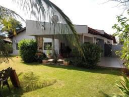 Título do anúncio: Casa à venda, 2 quartos, 1 suíte, 3 vagas, Vila Giocondo Orsi - Campo Grande/MS