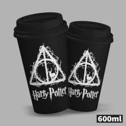 Eco Copo Harry Potter