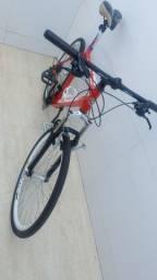 Bicicleta Schwinn Top **OPORTUNIDADE**