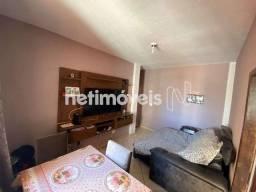 Título do anúncio: Apartamento à venda com 2 dormitórios em Nova cachoeirinha, Belo horizonte cod:552140