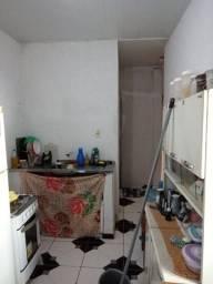 apartamento quitado em Condomínio