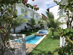Título do anúncio: AR / Linda casa mobiliada a 150 metros da praia de Porto de Galinhas