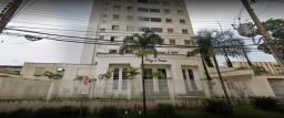 Título do anúncio: Apto no Res. Palazzo Di Cristallo (St. Jardim Goiás/Goiânia-GO)