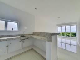 Título do anúncio: Cobertura Duplex à venda, 2 quartos, 1 suíte, 2 vagas, São Lucas - Belo Horizonte/MG