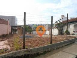 Título do anúncio: Belo Horizonte - Terreno Padrão - Santa Efigênia