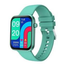 Smartwatch COLMI P15