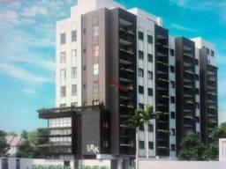 Título do anúncio: Apartamento Duplex para venda