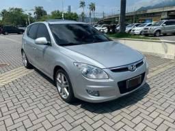 Hyundai 130 2.0