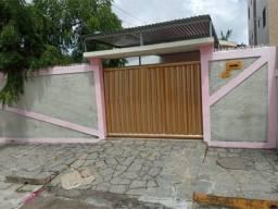 Casa à venda com 2 dormitórios em Bancários, João pessoa cod:009931
