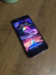 Título do anúncio: Vendo iPhone 8 64GB