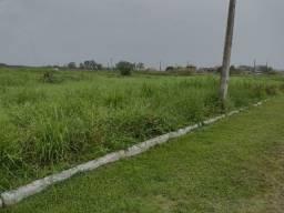 Título do anúncio: Terreno de 240m² em Condomínio, Papucáia, Cachoeira de Macacu!