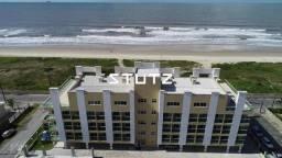 Título do anúncio: Ape a venda Frente Mar em Matinhos - Studio 23m² - Caravellas