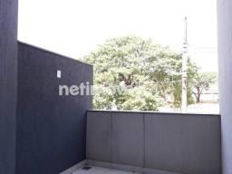 Título do anúncio: Apartamento à venda com 3 dormitórios em Sinimbu, Belo horizonte cod:598491