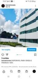 Título do anúncio: Apartamento em Aldeia