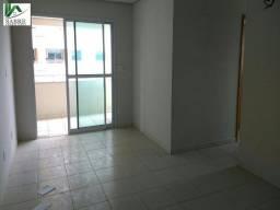 Título do anúncio: Apartamento 2 quartos a venda, bairro Parque 10, Condomínio Mais Passeio do Mindú, Manaus-