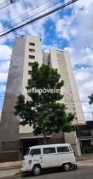 Título do anúncio: Apartamento à venda com 3 dormitórios em Savassi, Belo horizonte cod:854865