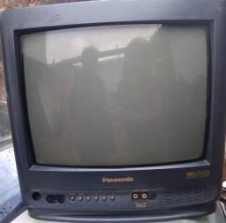 """Tv Panasonic 14"""""""