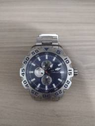 Relógio Náutica BFD 100 multi