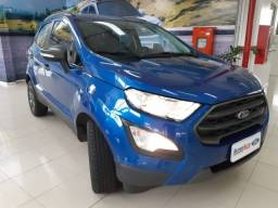 Ford Ecosport Freestyle 1.5 4P