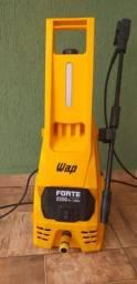 Título do anúncio: Wap Forte 2550 PSI | Libras