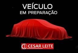 Hyundai SANTAFE GLS V6