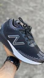 Título do anúncio: Tênis New Balance Importado - Confira as numerações Disponível