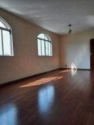 Cobertura com 3 dormitórios à venda, 160 m² por R$ 429.000,00 - São Mateus - Juiz de Fora/
