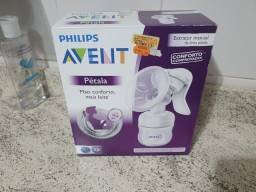 Extrator de leite Manual Philips Avent