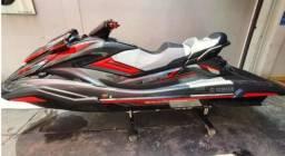 Jetski Yamaha Fx Cruizer Svho 2019 # com sinal de 5.000,00 + parcelas