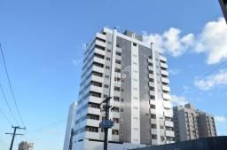 Apartamento à venda com 3 dormitórios em Oficinas, Ponta grossa cod:390083.001