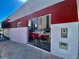 Salão para alugar, 150 m² por R$ 6.000,00/mês - Centro - Marília/SP