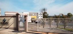 Apartamento para alugar com 2 dormitórios cod:632983387