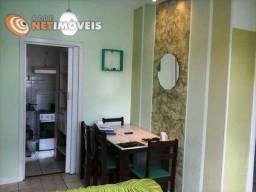 Apartamento à venda com 2 dormitórios cod:482355