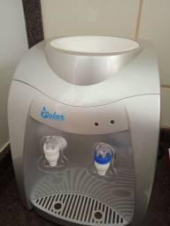 Bebedouro/Filtro Polar Usado