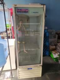 Freezer - PROMOÇÃO