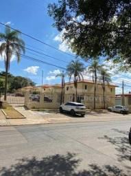 Apartamento à venda com 2 dormitórios em Jardim Tangará, São Carlos cod:46140