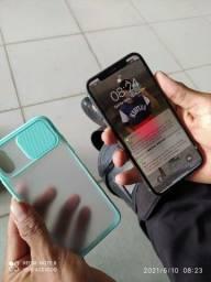 Iphone XS 2.100