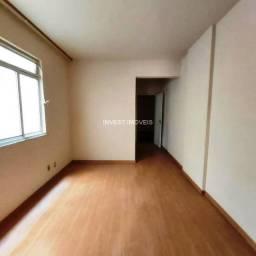Apartamento à venda com 2 dormitórios em Centro, Juiz de fora cod:12254