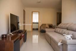 Apartamento à venda com 3 dormitórios em Manacás, Belo horizonte cod:476318