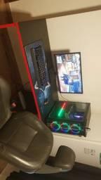 Monitor LG 24 led full hd hdmi